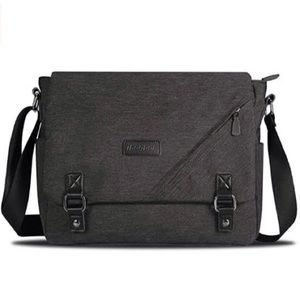ibagbar Messenger Bag